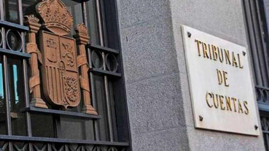 Desde 2018 está pendiente la renovación de uno de los consejeros del Tribunal de Cuentas.