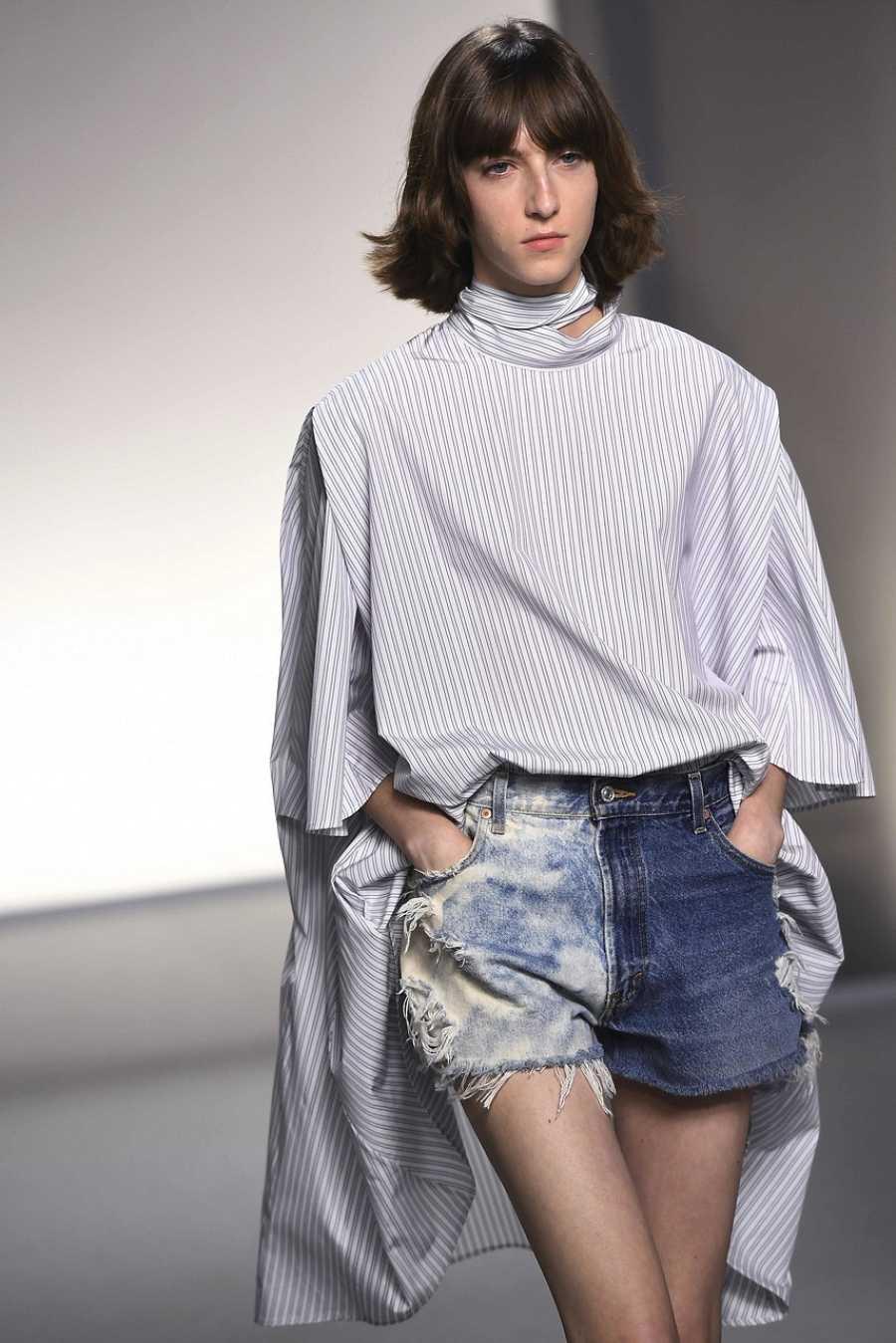 Camisa de Givenchy