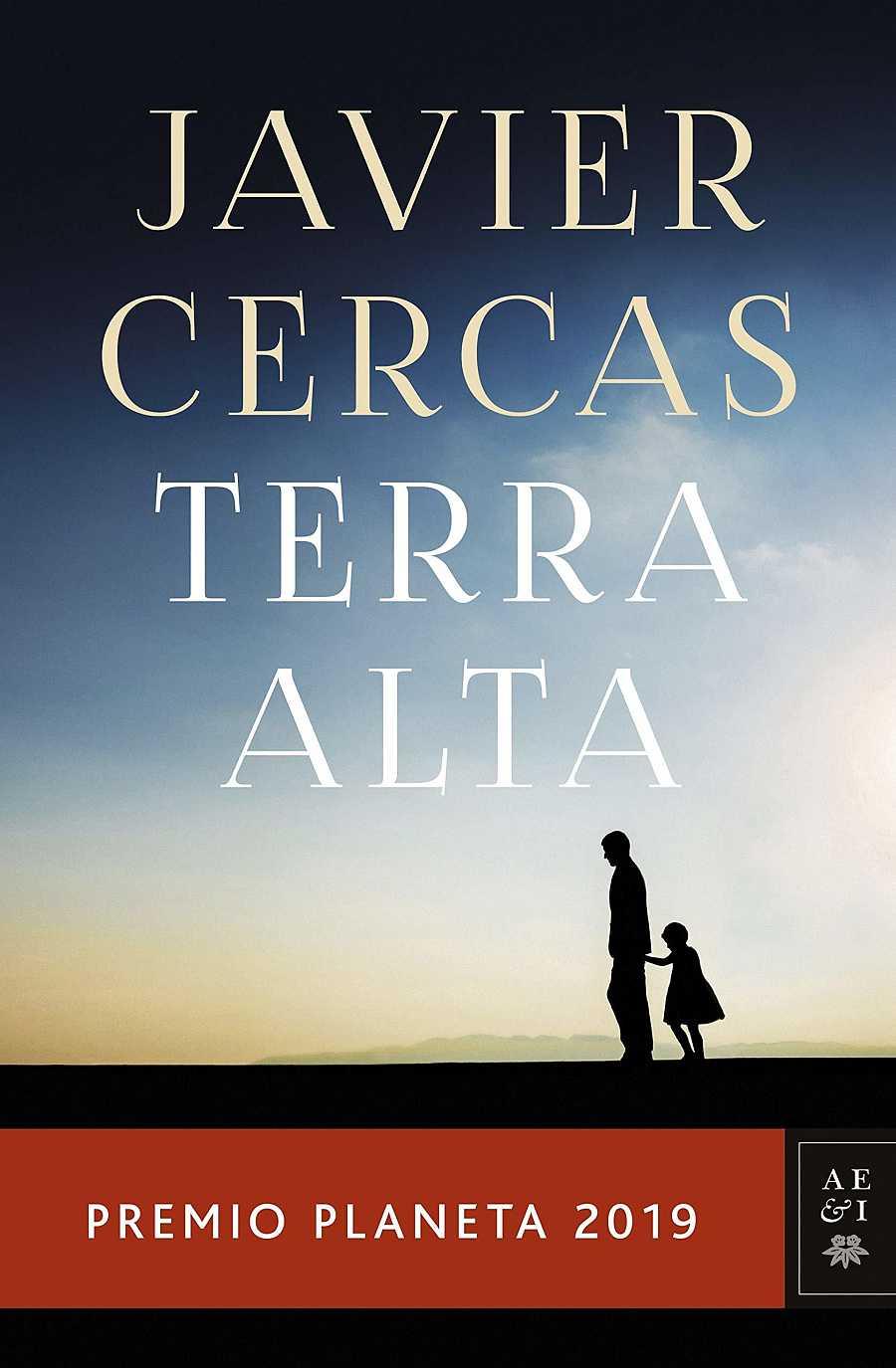 Qué Leer Los Libros Más Vendidos Online De La Cuarentena Rtve