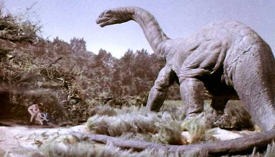 Cine Y Dinosaurios Una Combinacion Irresistible L Rtve Es Al contrario de lo que mucha gente piensa. cine y dinosaurios una combinacion