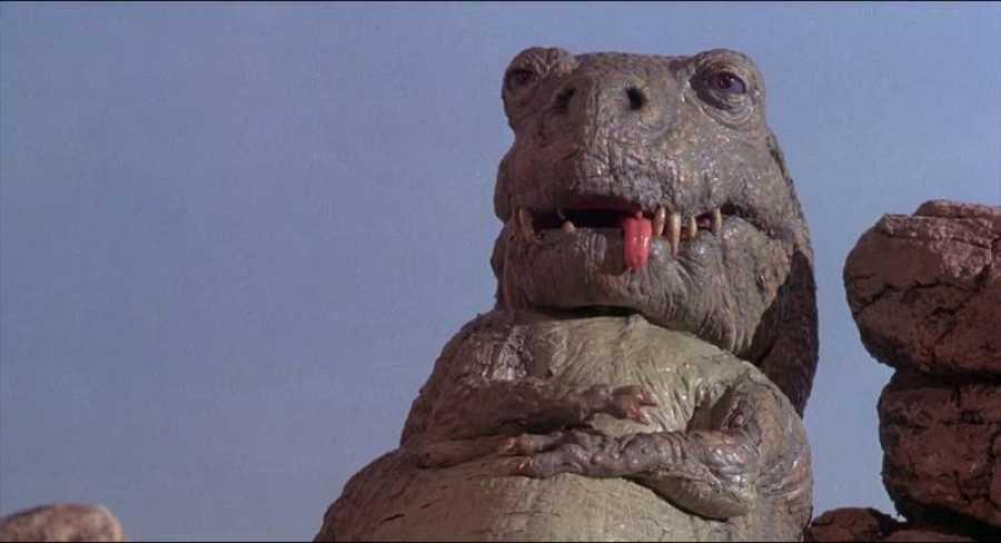 Cine Y Dinosaurios Una Combinacion Irresistible L Rtve Es El viaje de arlo nos traslada a un mundo donde el asteroide que terminó de forma dramática con los dinosaurios, pasa de repelishd.tv » estás por ver un gran dinosaurio (el viaje de arlo) película completa, gratis. cine y dinosaurios una combinacion
