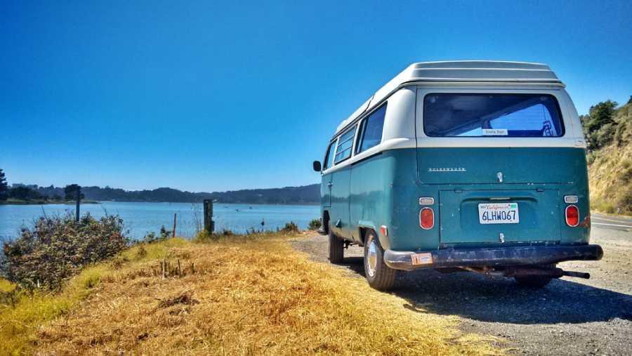 Los campings cerca del mar: uno de los atractivos turísticos más reclamados