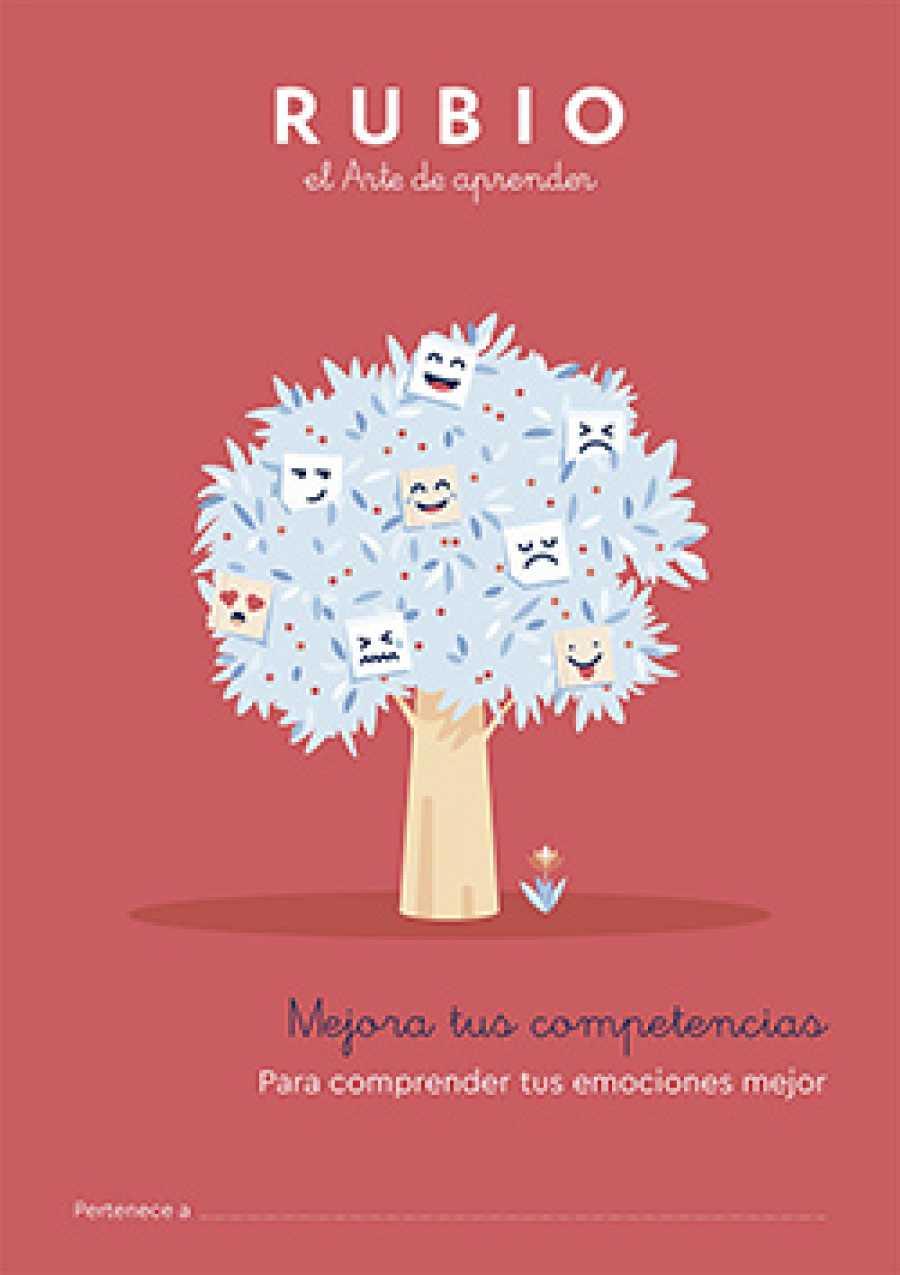 Revista Clan Junio 2020 - Regalo Cuadernillo Rubio
