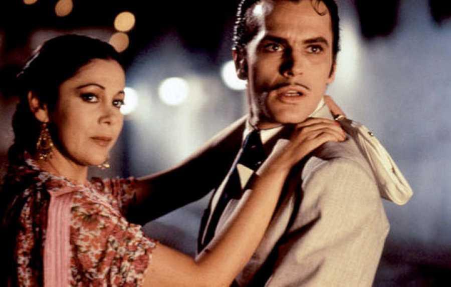 Periódicamente se vuelve a insistir en los rumores de relación entre Isabel Pantoja y José Coronado