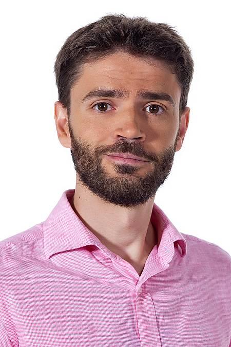 Alfredo Laín