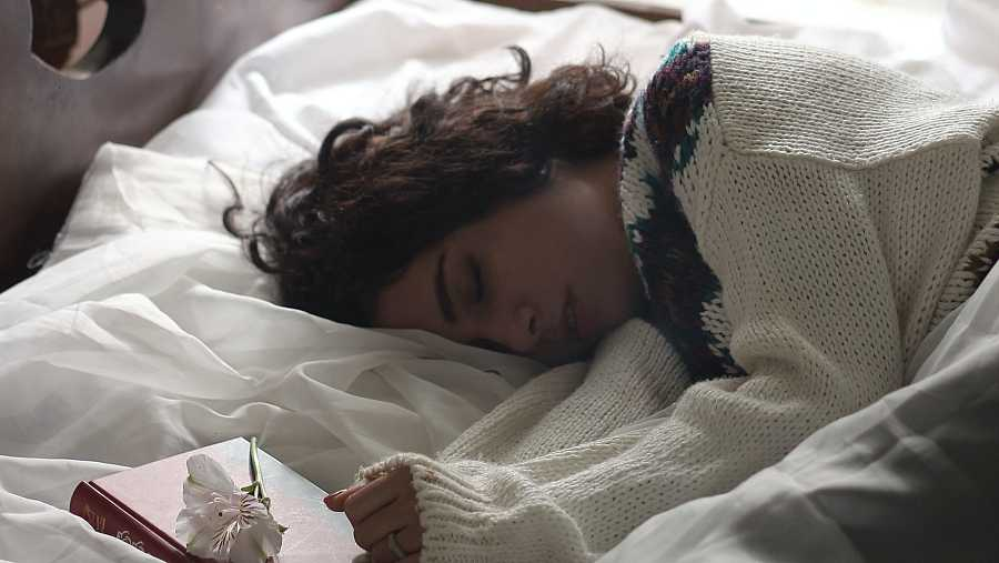 Un sueño de calidad nos ayuda a tener mejor estado de salud y de concentración durante el día