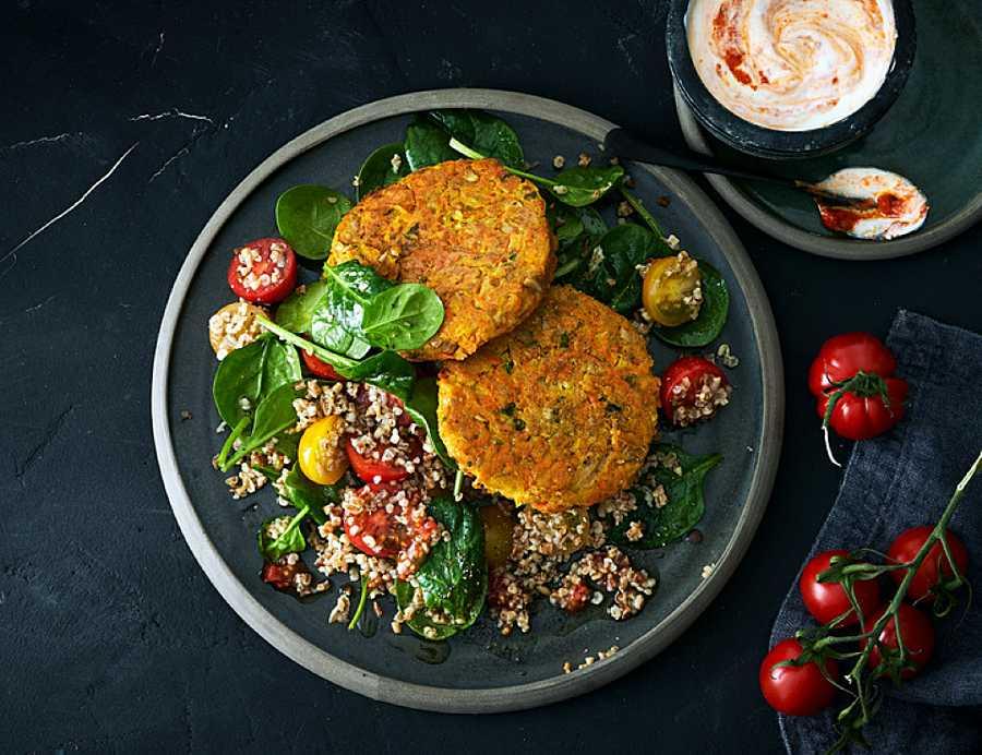Día del Vegetarianismo: desmontando mitos