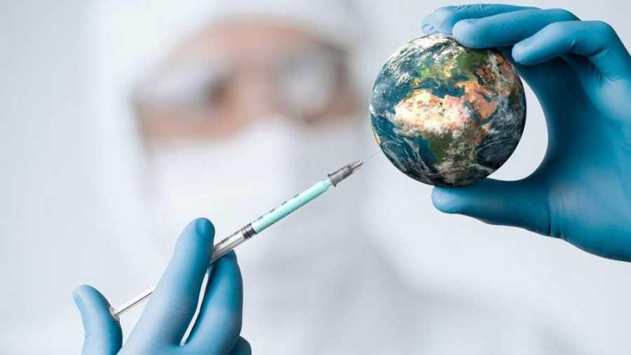 Vacuna coronavirus: La OMS reconoce 198 proyectos que ya han encontrado un candidato a vacuna.