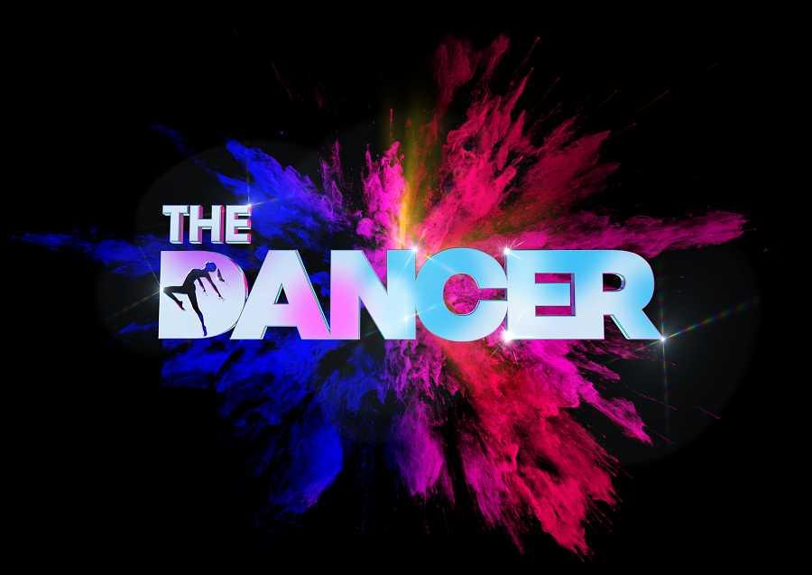 'The dancer' es el nuevo 'talent show' de RTVE que busca al mejor bailarín de España