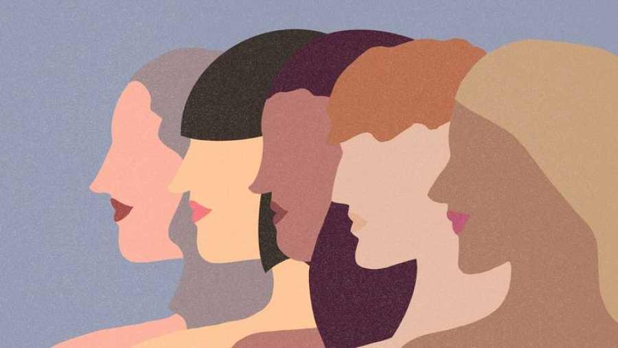 Mujeres pioneras en la historia a través del archivo de RNE - Ver ahora