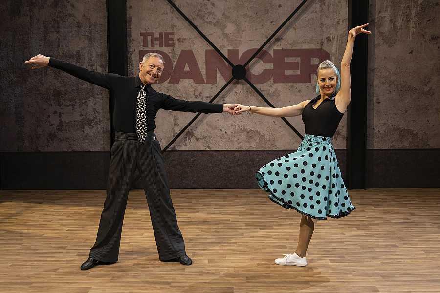 Muchos bailarines mostrarán sus talentos e historias de superación