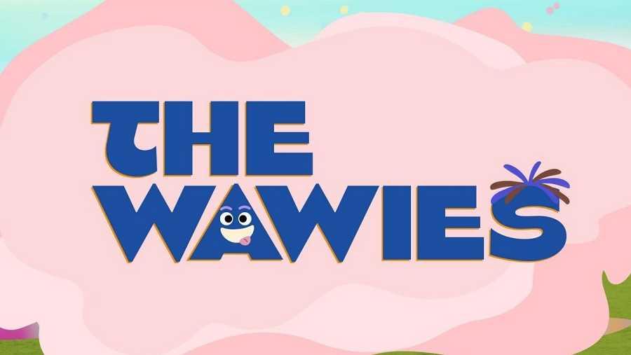 'The wawies'