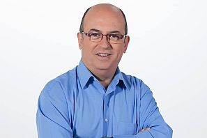 Manolo HH, España, vuelta y vuelta