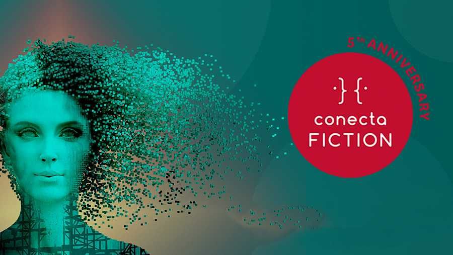 RTVE patrocina la quinta edición de Conecta Fiction