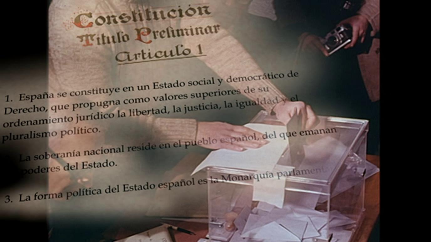 La 2 Noticias - 06/12/18