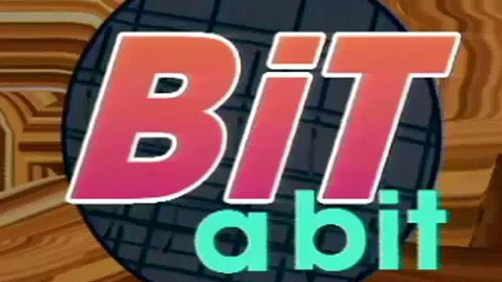 Bit a Bit - 24/11/1993
