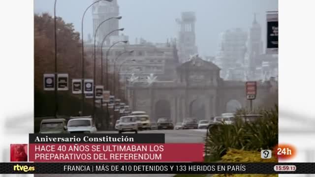 Parlamento-En 3 minutos- 2-11-18