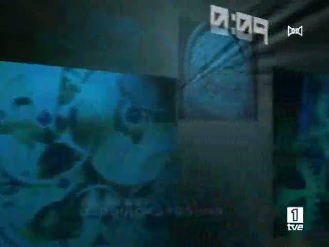 59-segundos---02-06-08 original