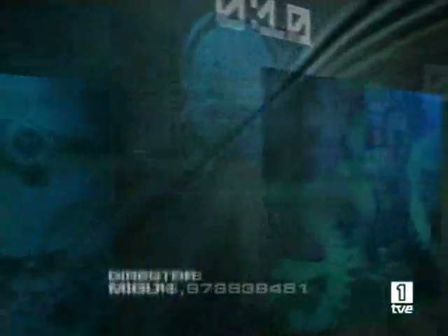 59-segundos---09-06-08 original