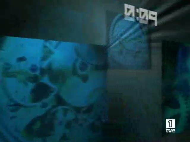 59-segundos---31-03-08 original
