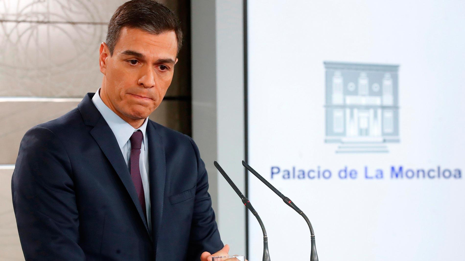 El adelanto electoral obliga a cambiar de fecha la Maratón de Madrid
