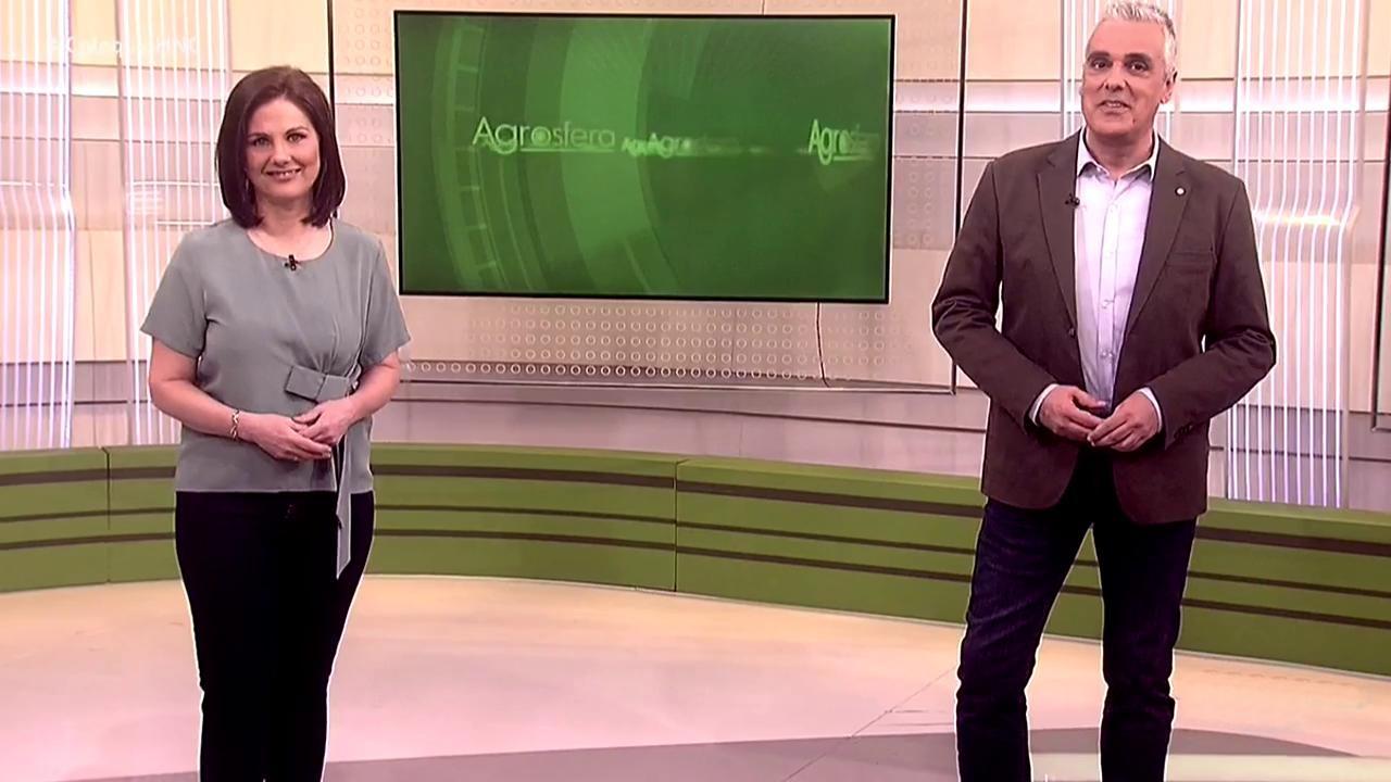 Agrosfera - 02/03/19