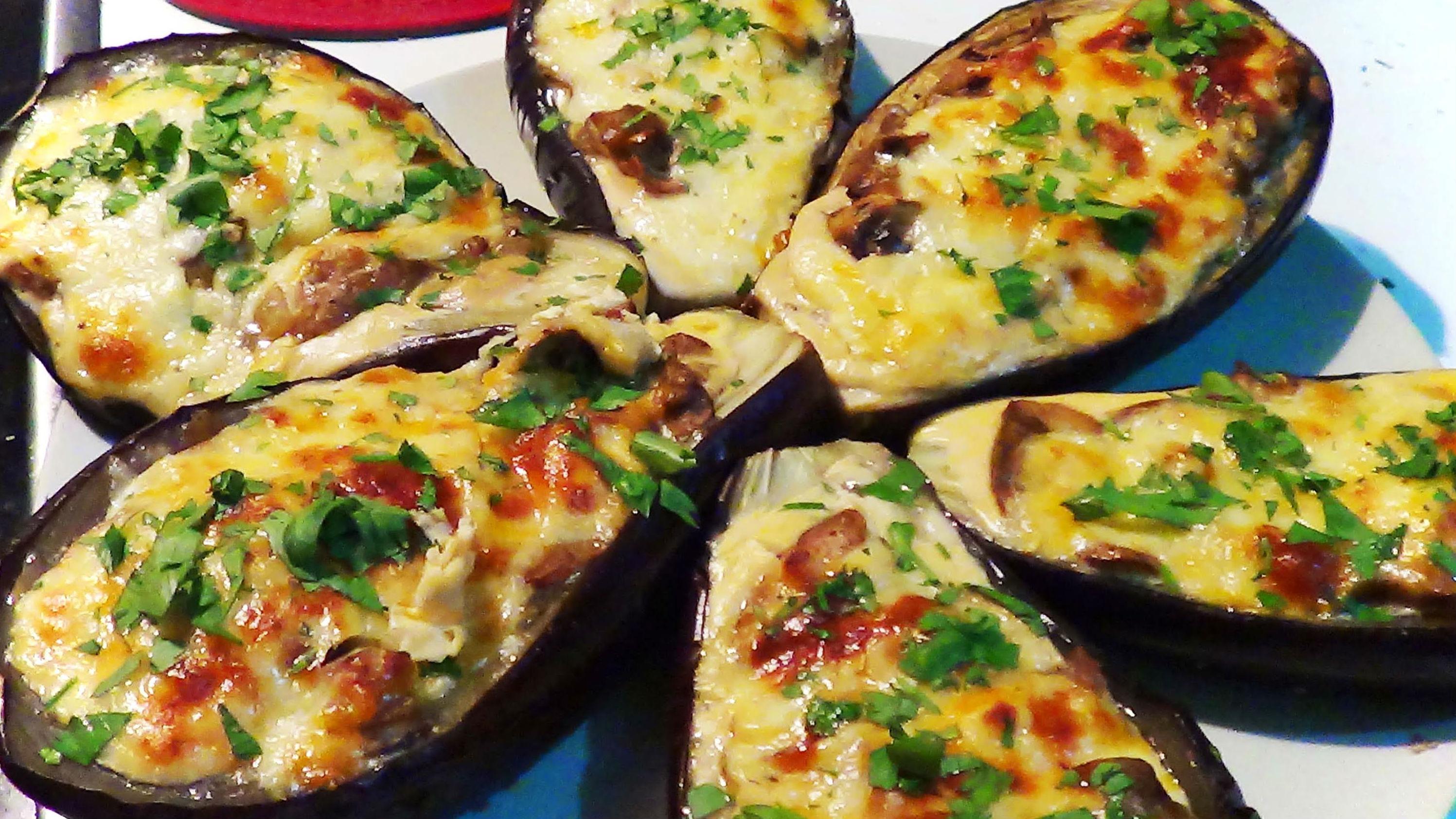 Wonderful Alimento Y Salud   Cocinar Verduras Y La Berenjena   16/10/16   RTVE.es