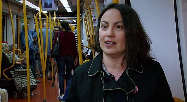 UNED - Ana Pérez Cañamares - 01/07/16