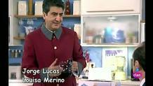 Ana Y Los Siete Episodio 86 Las Dudas De Los Hidalgo Rtve Es