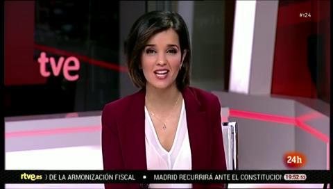 """Ángela Molina, Goya de Honor 2021: """"Este premio es especial"""""""