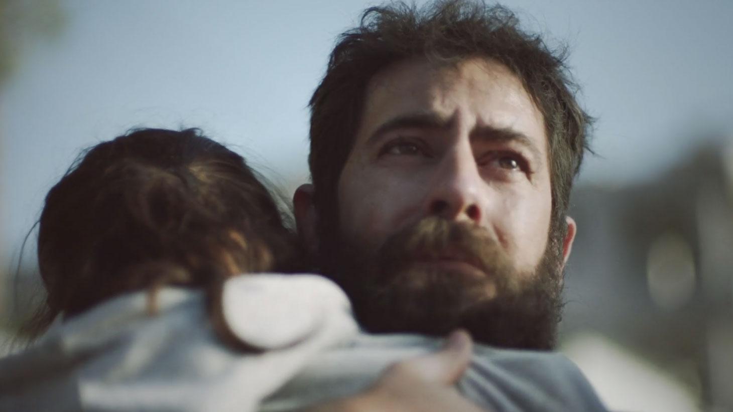 Un anuncio de Cruz Roja que denuncia el bombardeo de hospitales en los conflictos bélicos gana el Oscar de la publicidad