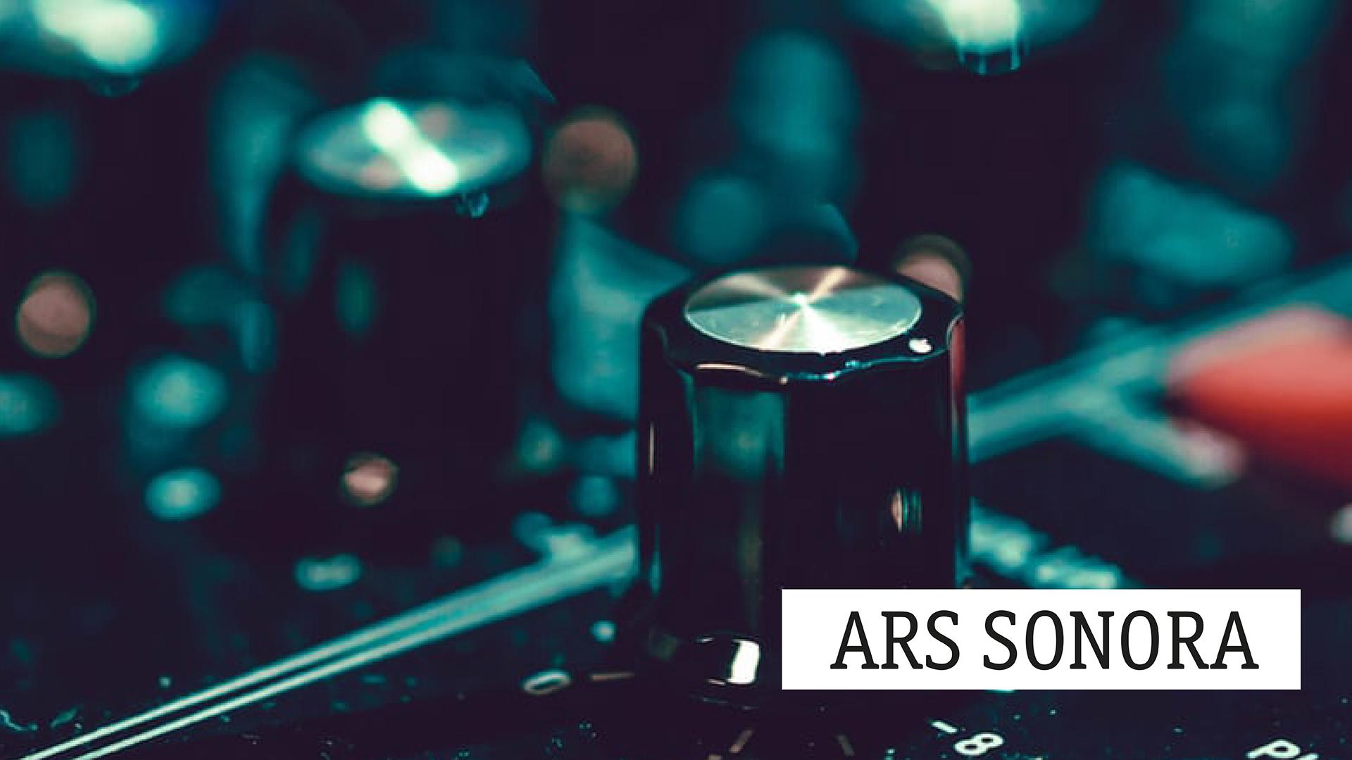 Ars sonora - RTVE.es