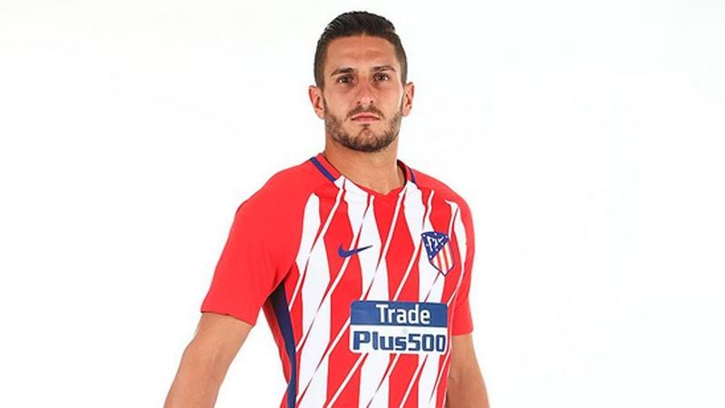 af9058d6c0c78 Fútbol