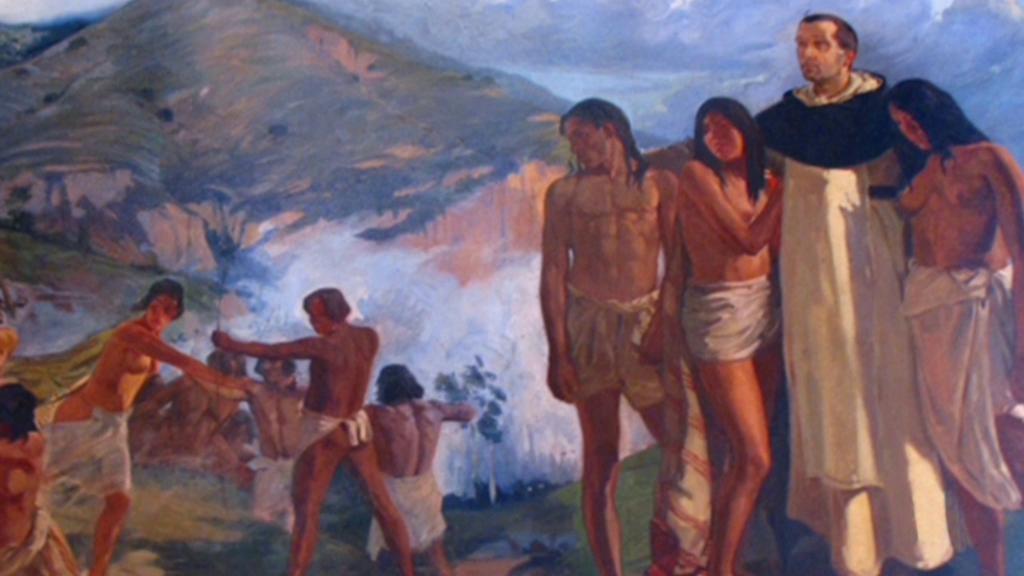 La aventura del saber - 06/11/18