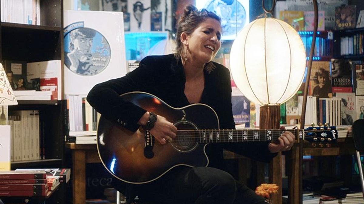 'Casi 40' - Ser músico con hijos