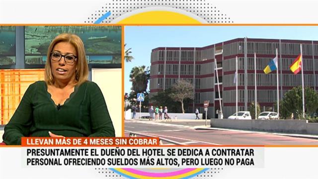 Cerca de ti - 19/02/2019