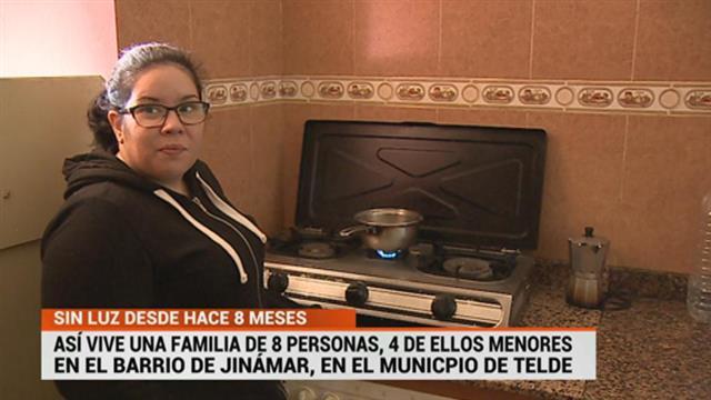 Cerca de ti - 20/02/2019