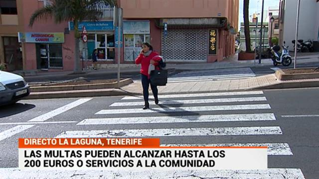 Cerca de ti - 29/01/2019