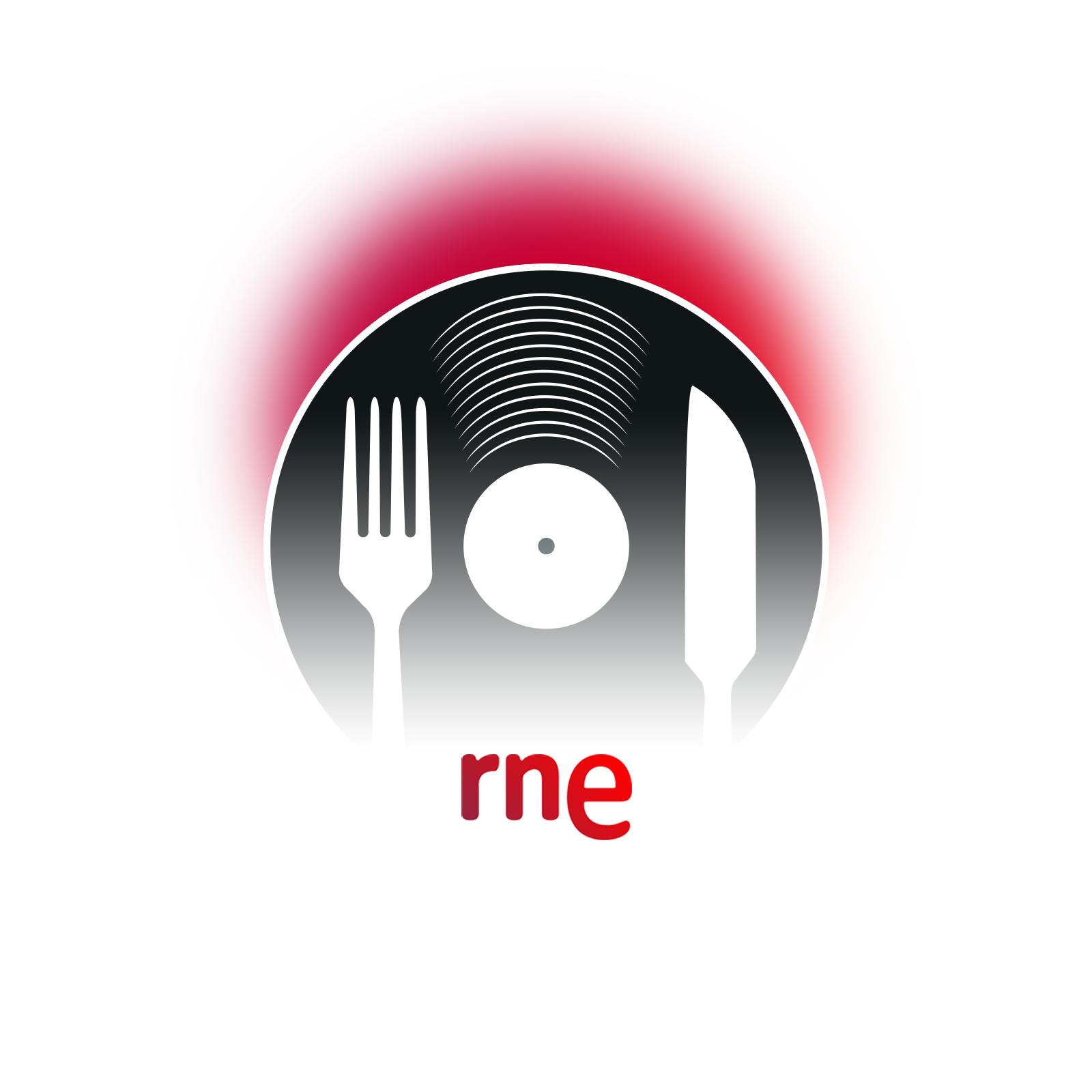 Comer y cantar