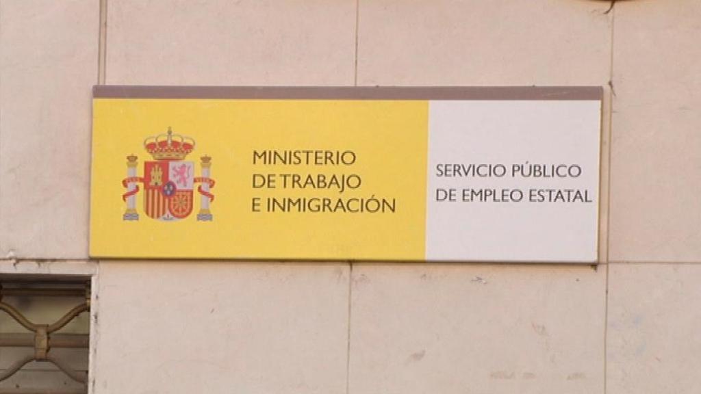La Comunidad Valenciana en 2' - 26/04/18