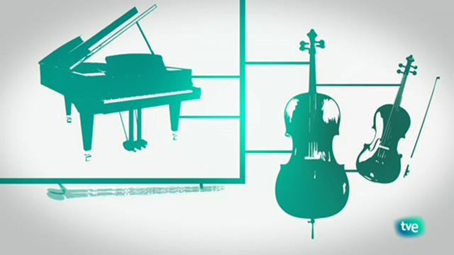 IBERMÚSICA: Orquesta Filarmónica de Oslo (1 parte)