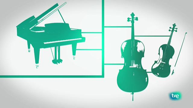 IBERMÚSICA: Orquesta Filarmónica de Oslo (2ª parte)
