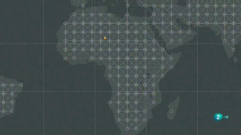 El Congo se despide de Kabila