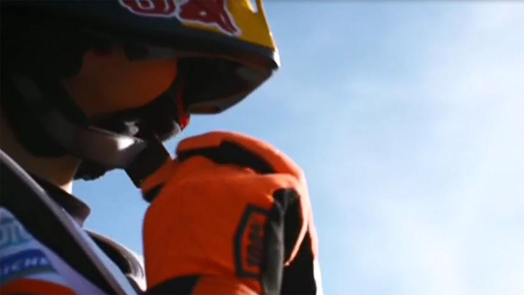 Conoce a las cuatro españolas del Dakar