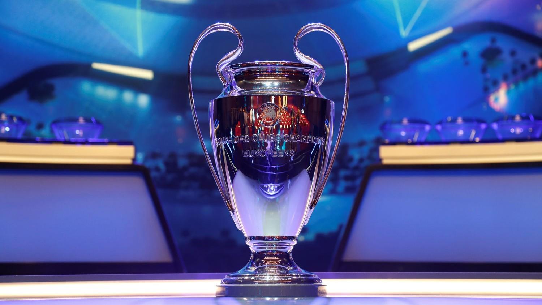 Champion Lig