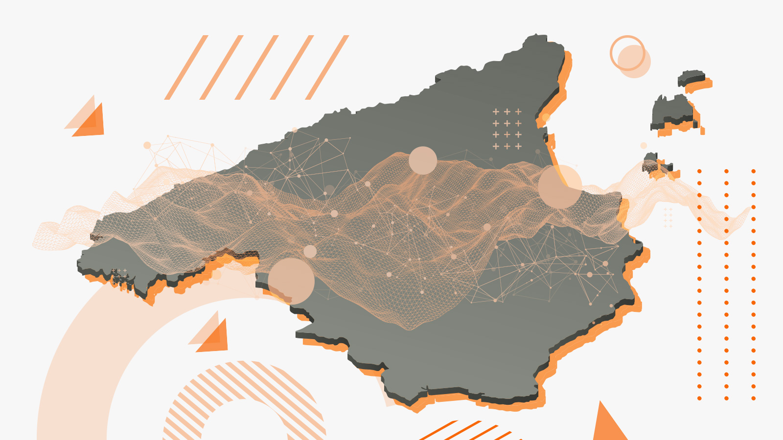 Curva del coronavirus en España: los últimos datos y su evolución en cada comunidad