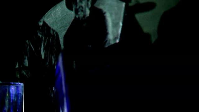 Cyrano de Bergerac, protagonizada por Gerard Depardieu, este miércoles en 'Días de Cine Clásico'