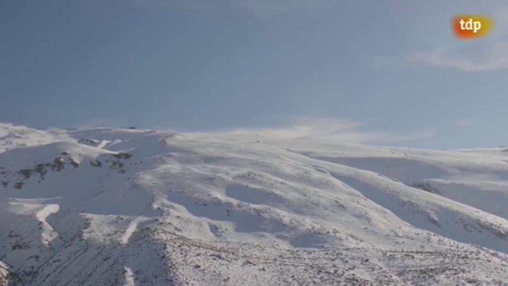 81a6e26e85bc4 Deporte de invierno - Campeonato de España de Snow Running 2019 - RTVE.es