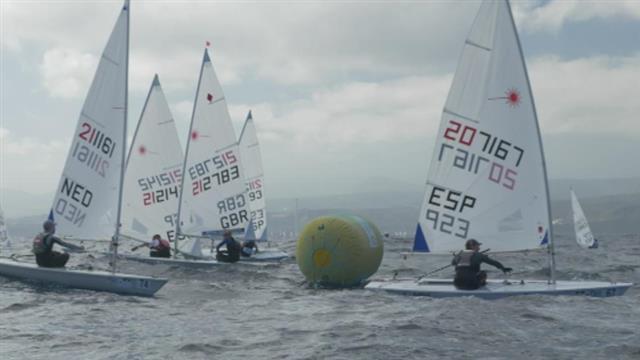 Deportes Canarias - 10/12/2018
