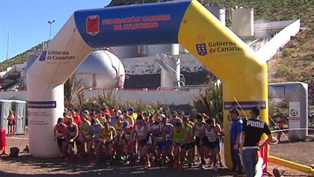 Deportes Canarias - 12/02/2019